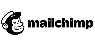 email-marketing-con-mailchimp