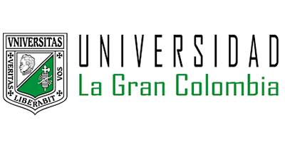 universidad-la-gran-colombia