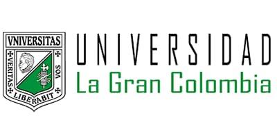 universidad-la-gran-colombia