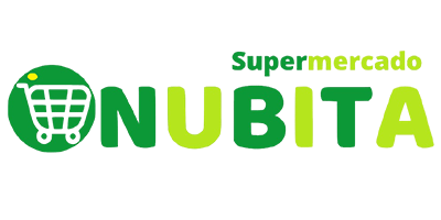 supermercado-nubita