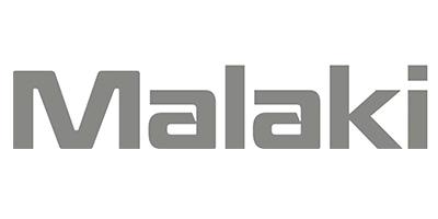 malaki-sillas-para-oficina