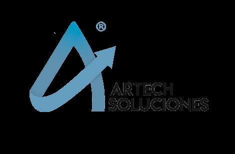 Artech-Soluciones-Logo