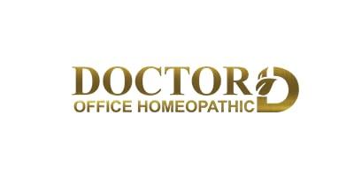 doctor-d