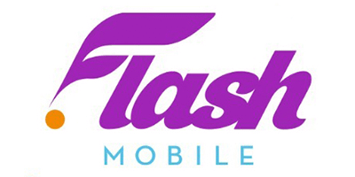 flash-mobile
