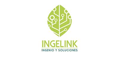 ingelink-cableado-estructurado-en-bogota