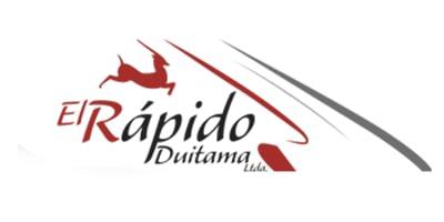 rapido-duitama