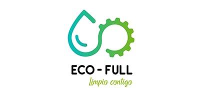 ecofull-empresa-peruana-de-productos-de-aseo-vehicular