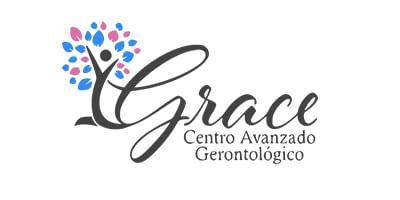 centro-grace-geriatrico-en-bogota