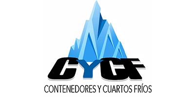 cycf-contenedores-y-cuartos-frios-colombia-alquiler-de-contenedores
