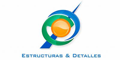 estructuras-y-detalles