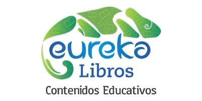 eureka-libros-editorial