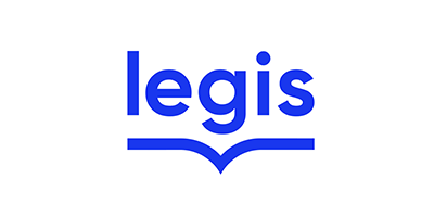 legis-ambito-juridico-en-bogota