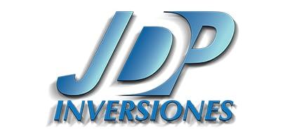 inversiones-jdp-alquiler-y-venta-de-contenedores-en-bogota