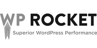 optimizacion-web-con-wp-rocket