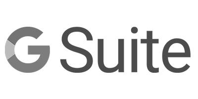 g-suite-compra
