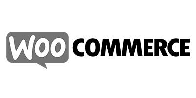 tiendas-en-linea-con-woocommerce