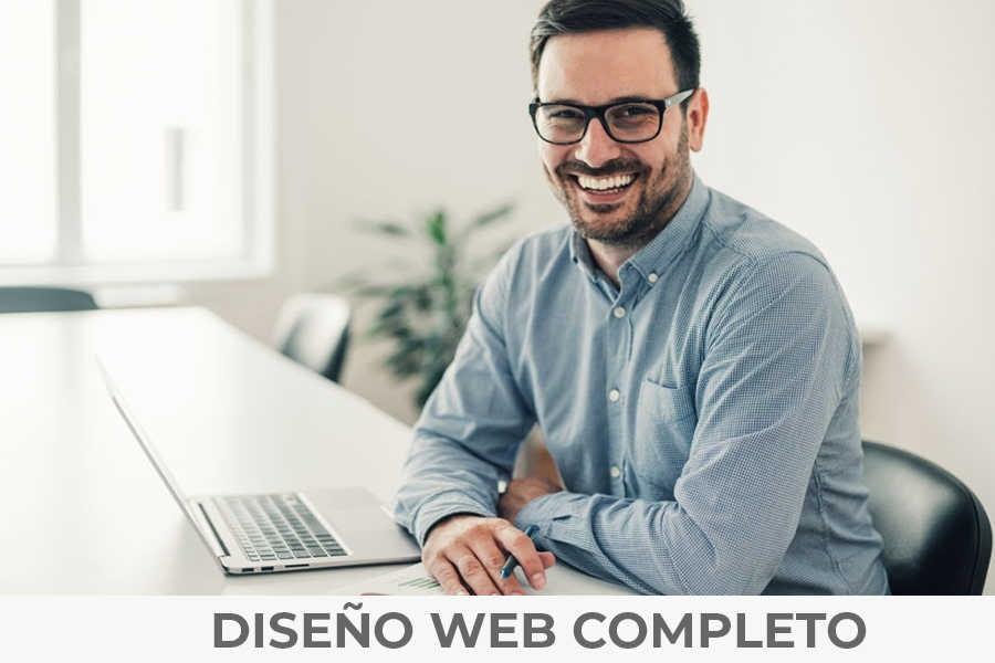 diseno-web-empresarial-completo-bogota-2020