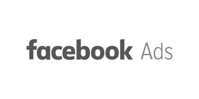 publicidad-con-facebook-ads