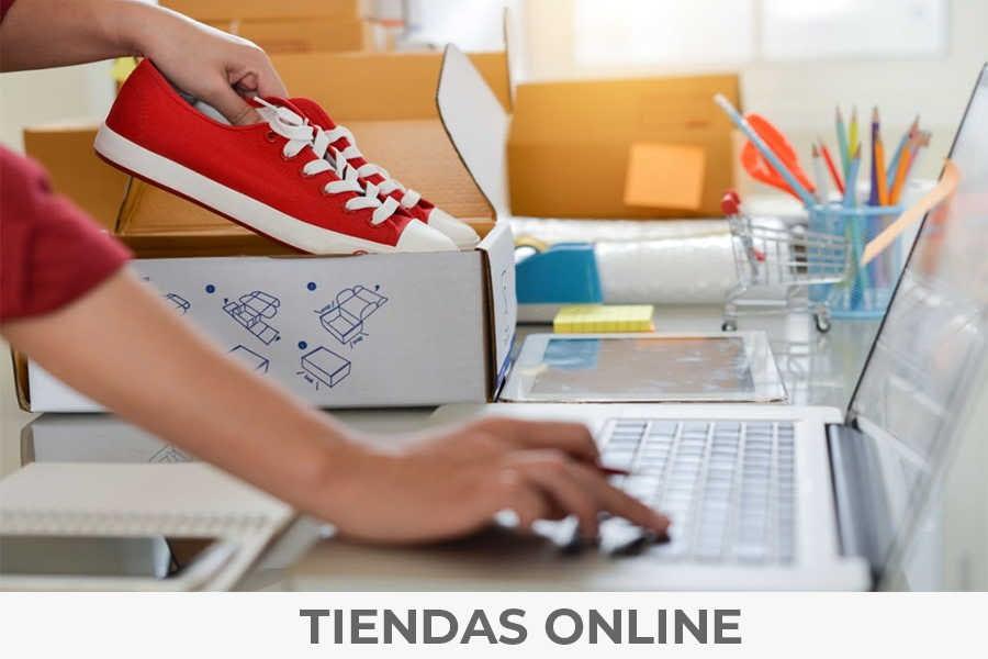 diseno-de-tiendas-online-en-bogota-2020