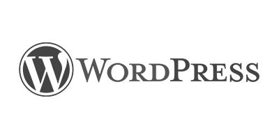 diseno-web-con-wordpress