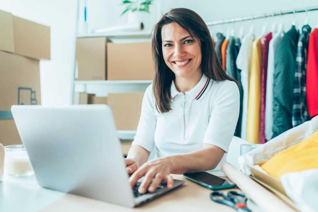 diseno-de-tiendas-online-en-bogota-artech-soluciones