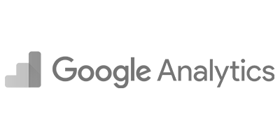 analitica-web-con-google-analytics