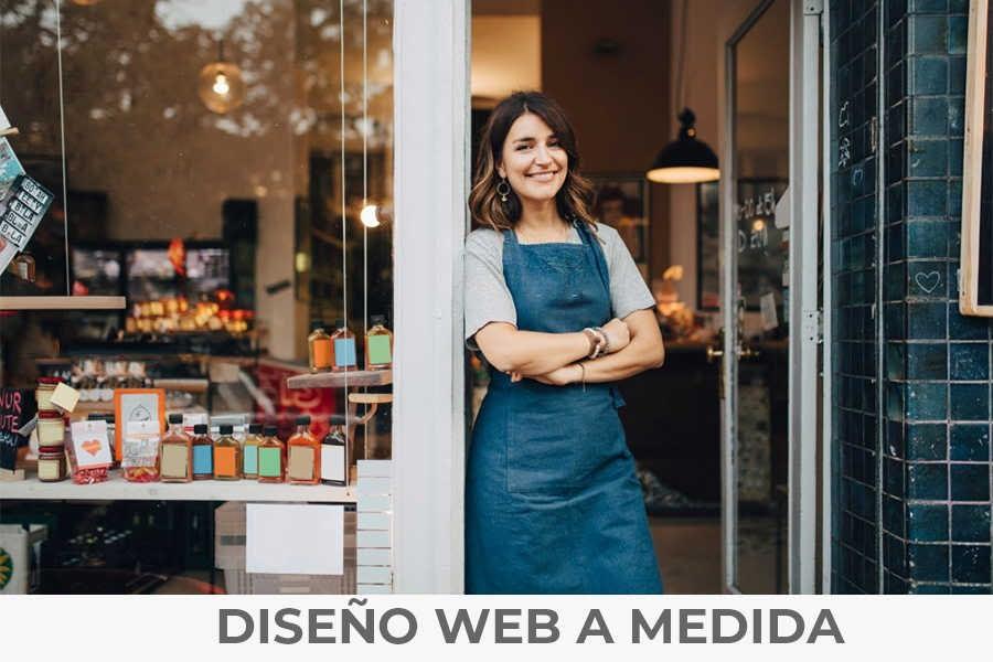 paginas-web-a-medida-en-bogota-2020